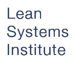 LSI_square_logo