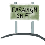 A New Management Paradigm is Still Needed