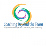 Coaching Beyond the Team with Esther Derby and Don Gray
